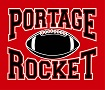 Portage Rocket Football