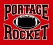 Portage Rocket Football